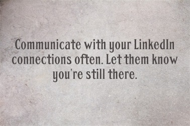 Communicate-with-your