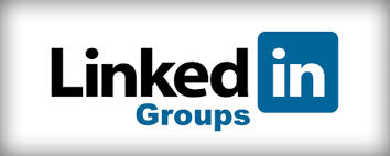 LinkedIN groups2