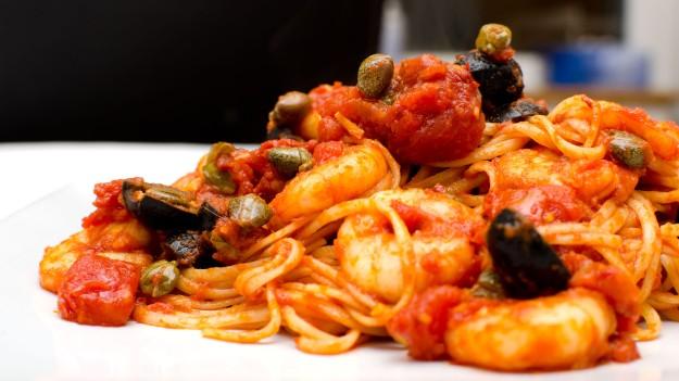 italian food2