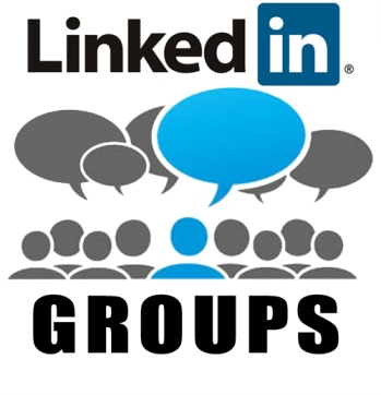 LinkedIn Groups3