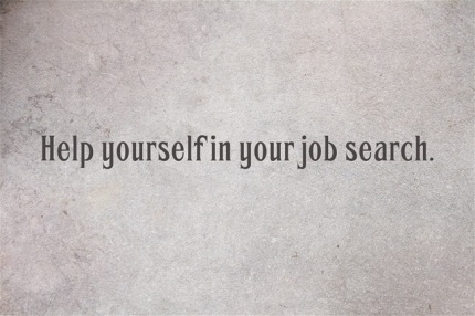 Help-yourself-in-your
