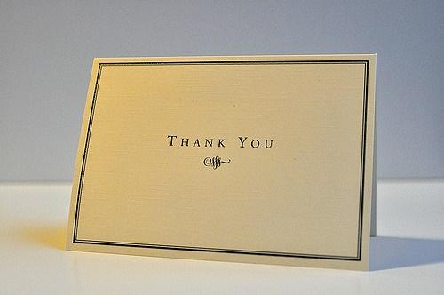 Thankyounote2