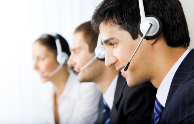 customer-service-phone
