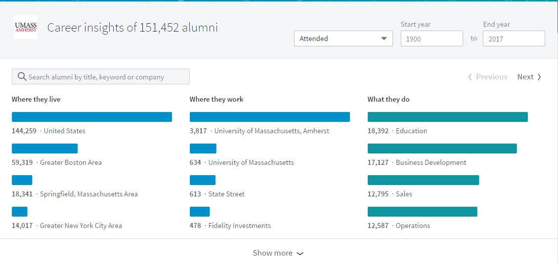 find-alumni-new-linkedin