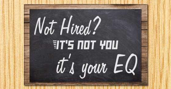 Not-Hired_EQ_Website-Post