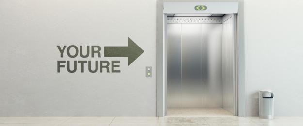 Elevator Your Future