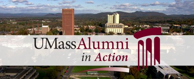Home_UMassAlumniInAction_1400_636505033912274809