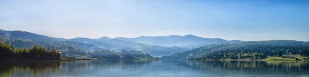 Lake2b
