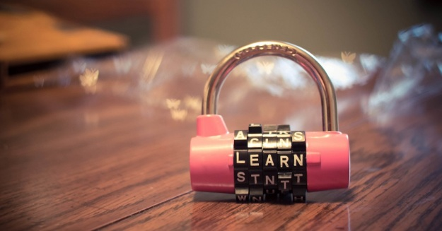 Learnlock